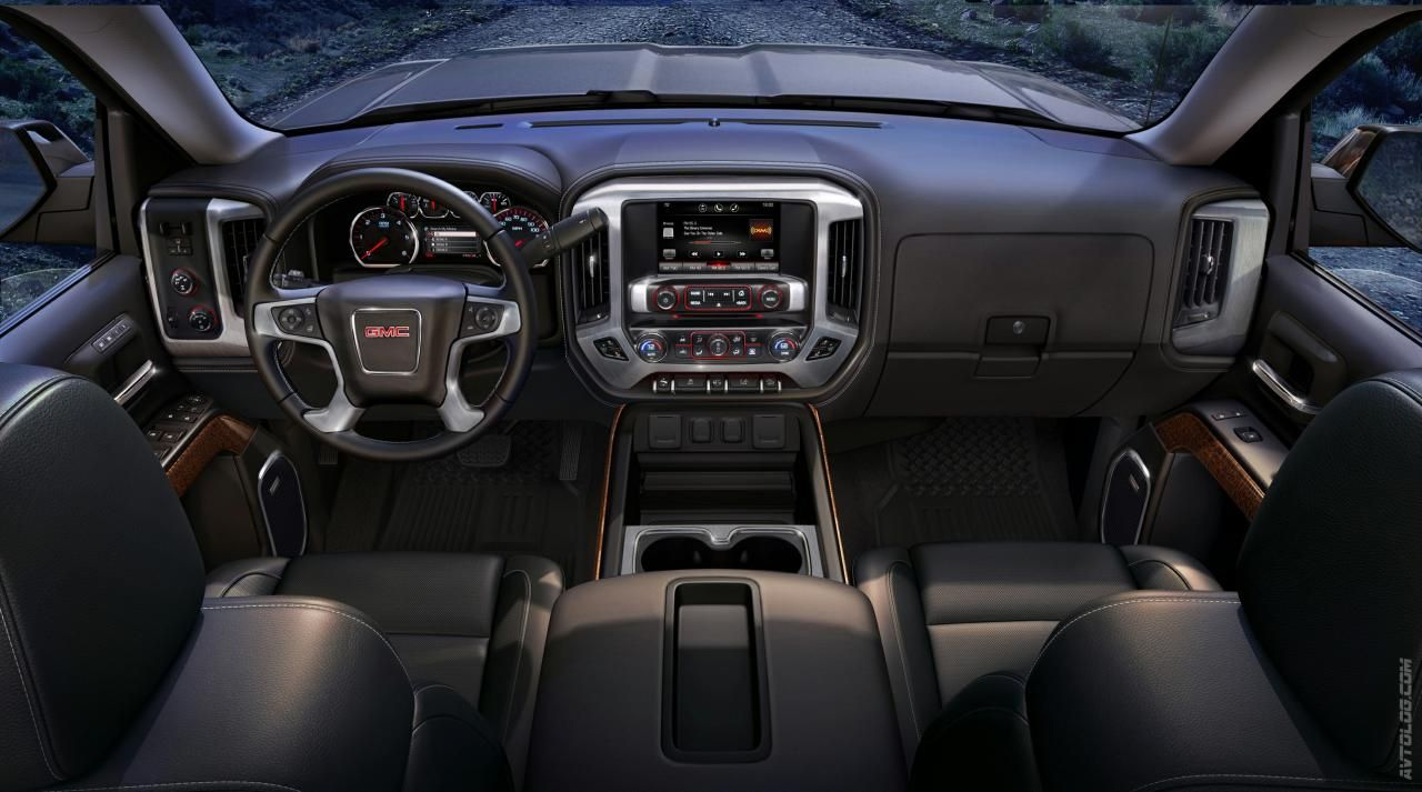2014 Gmc Sierra Gmc Vehicles 2014 Gmc Sierra 2017 Gmc Sierra 1500