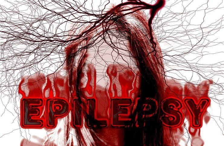 Epilepsy Seizure Disorder Spiritual Meaning And Causes Health
