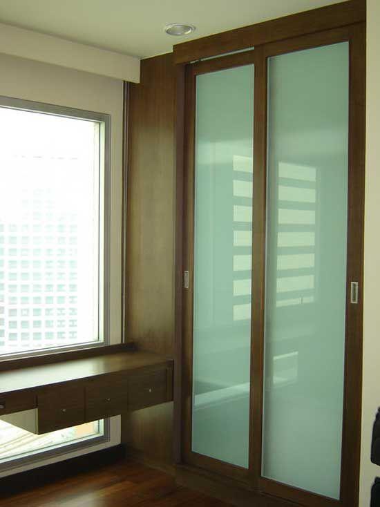 Sliding Closet Doors | Sliding Doors Timber, UPVC, Composite Material Or  Aluminum /wood