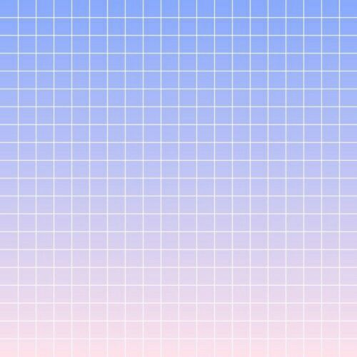 Imagem De Background Aesthetic And Grid Wallpapers