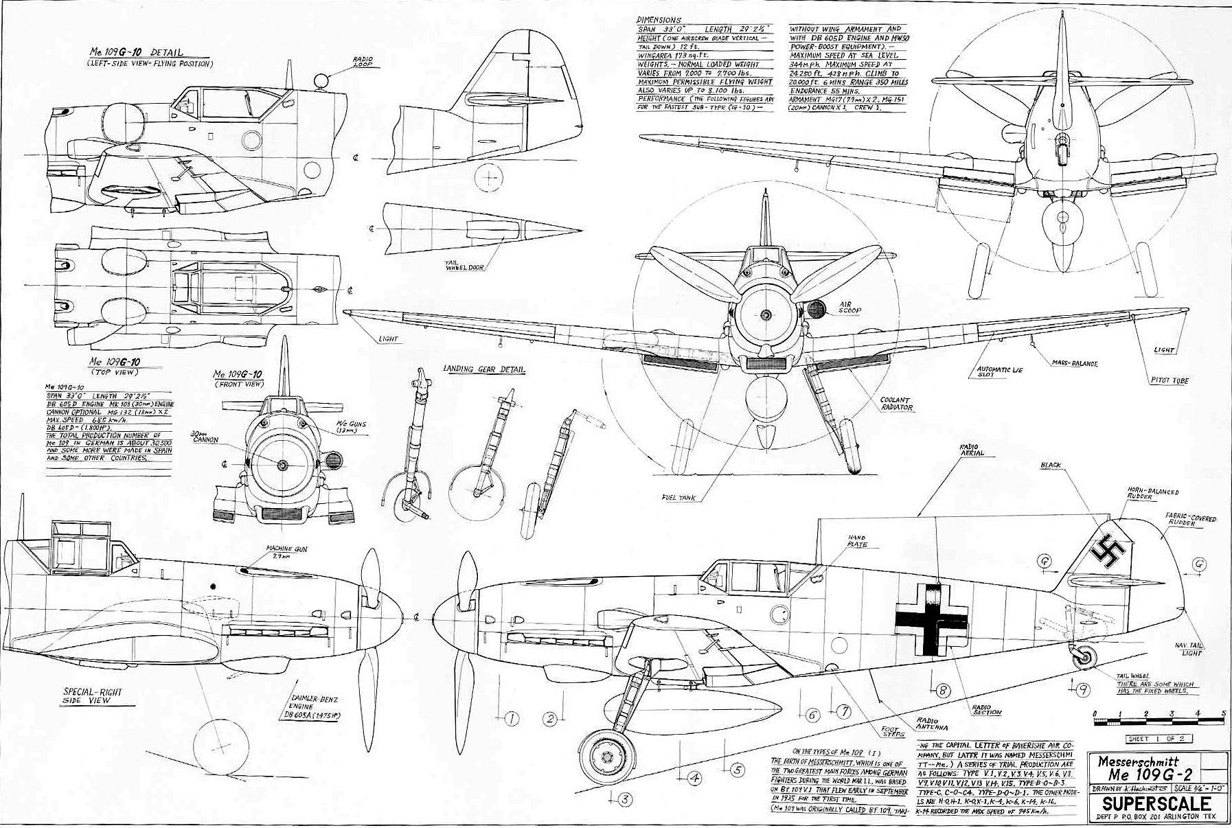 Pin By The Red Verdun On Bf109 In 2018 Pinterest Aircraft Plane Diagram Automotive Electrical Symbols Lockheed F 104 Page Product Parkzone Electric Warbirds