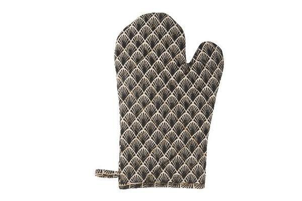 Manopla, guante de la firma Affari #shopnordico