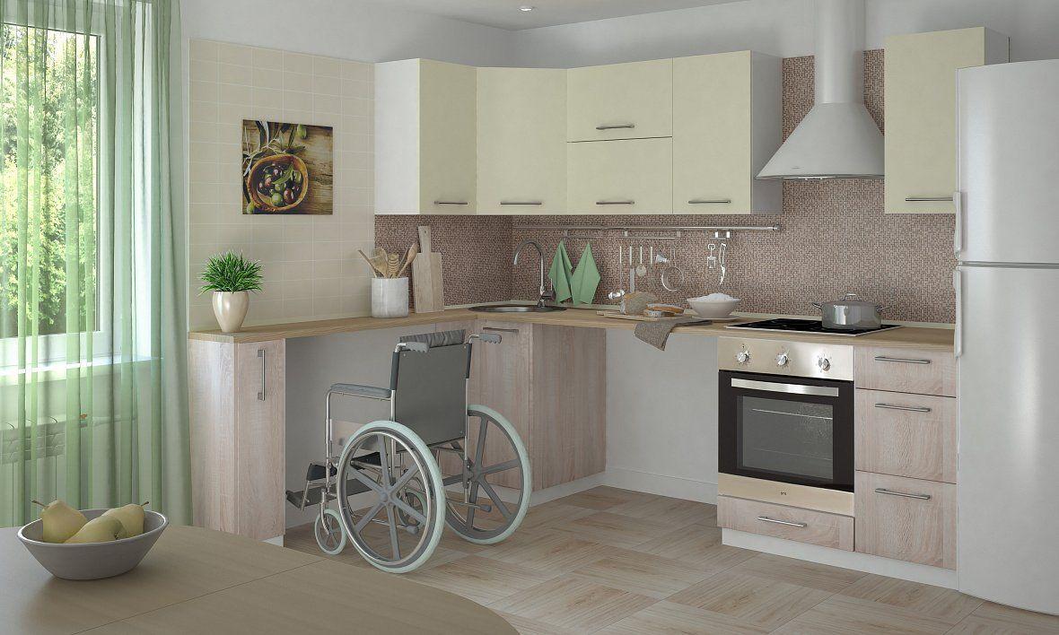 Дизайн кухни со стиральной машиной фото содержат