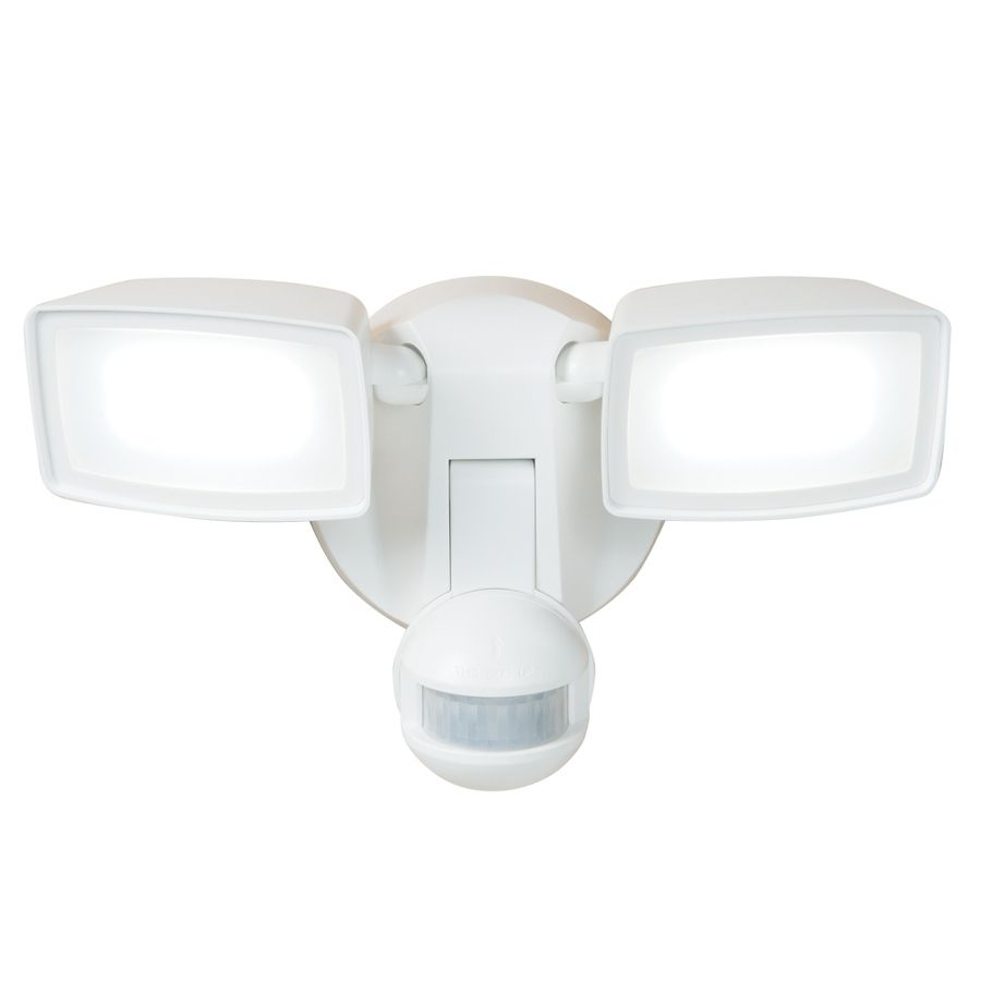 Lowes outdoor security lighting best interior wall paint check lowes outdoor security lighting best interior wall paint check more at http mozeypictures Images