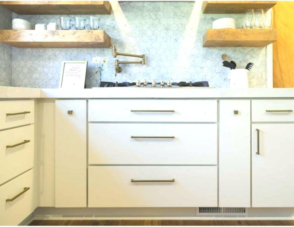 Modern White Open Kitchen With Slab Door Cabinets Solid Wood Blum Hardware Slabdoor Blum Cabinets Doo Slab Door Slab Door Kitchen Slab Door Cabinets