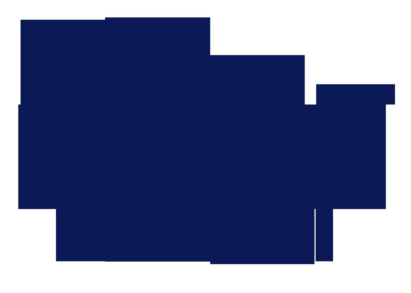 Zip Lining Door County Wisconsin