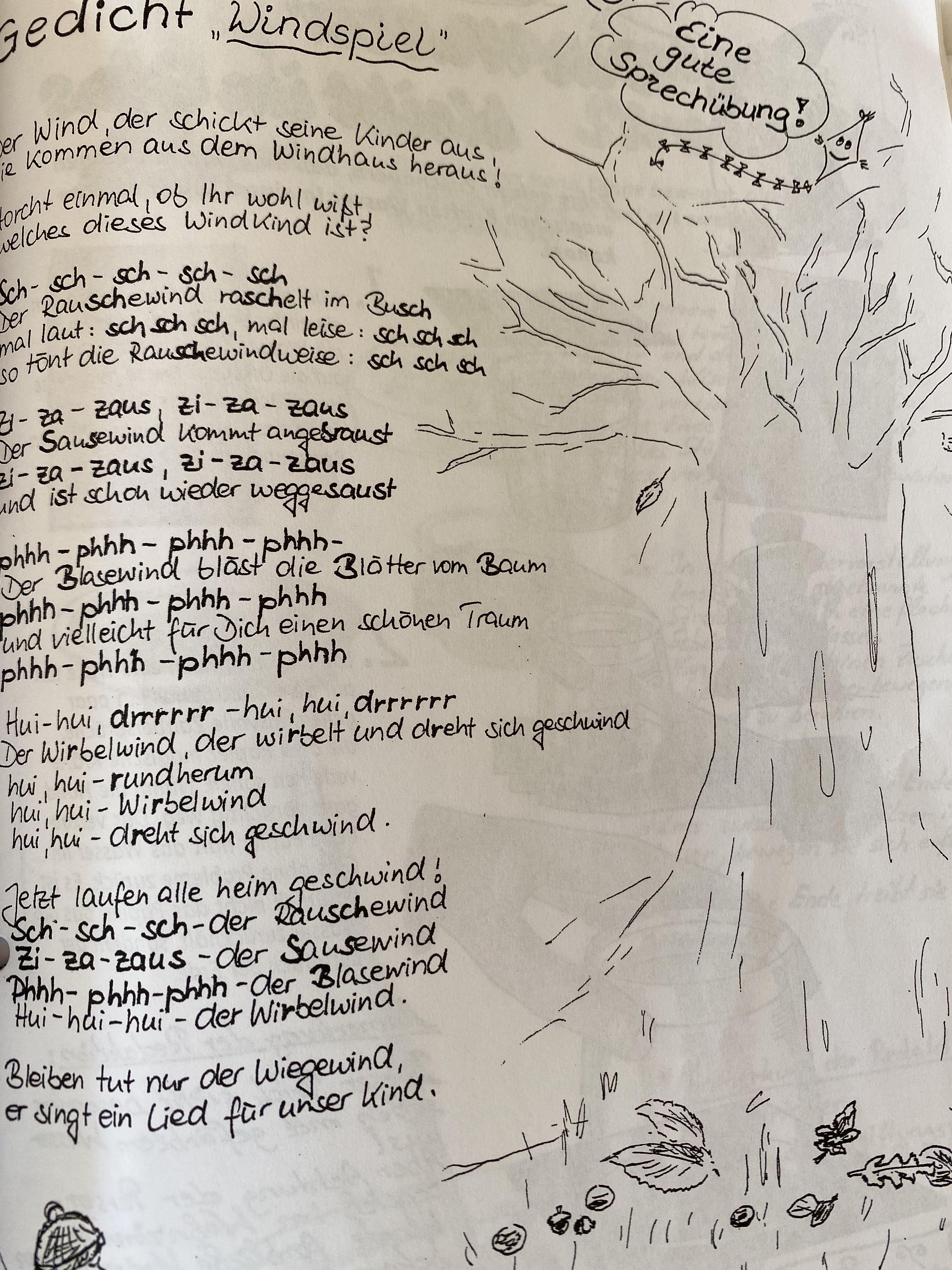 Pin Von Henriette Auf Lieder Und Fingerspiele Kinder Lied Kinderlieder Sprachforderung