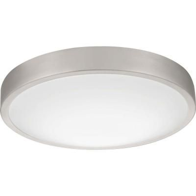 Lacuna Led Flush Mount Decorative Indoor Flush Lithonia Lighting