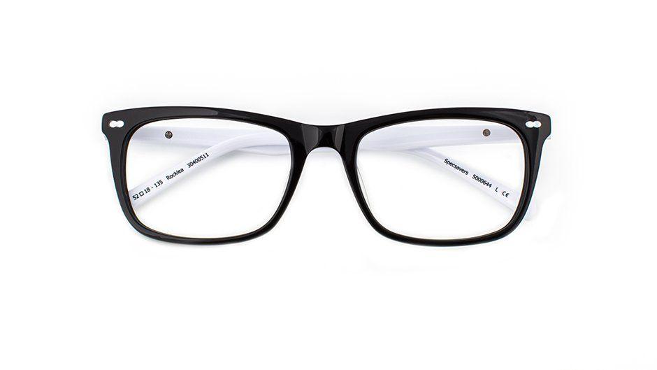4d4cf5d941b Specsavers glasses - ROCKLEA