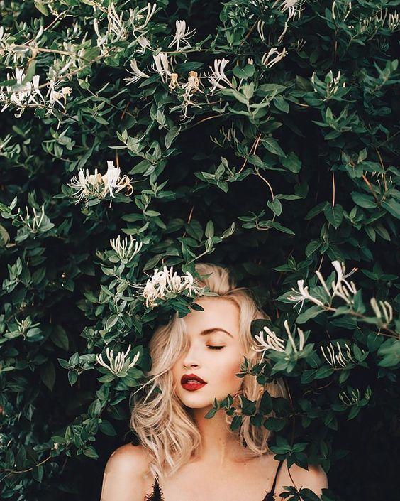 #photography#beautiful#sonshine#girl#beauty#lovely#flower#art#artist#