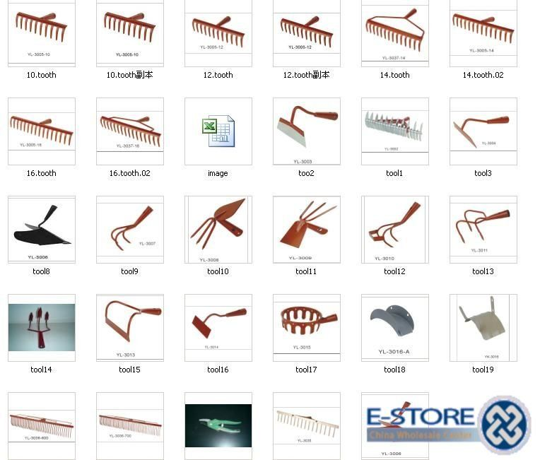 Garden Tools Names 1 Best Photos Of Basics Lists Basic Hand List