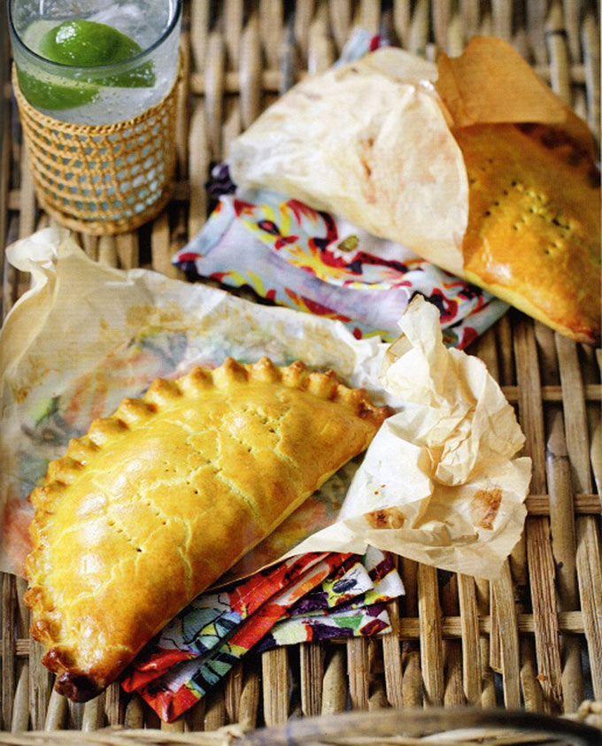 jamaican beef patties  jamaican beef patties caribbean