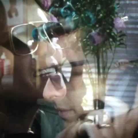 Bruno Pitch Is A Little Off Valentinesday Brunomars Voiceover Jaronscream Mark Ronson Bruno Mars Uptown Funk
