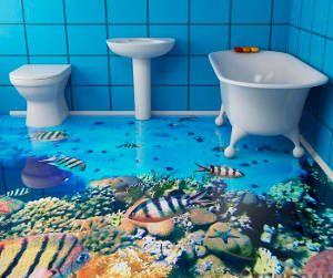 Porcelanato Liquido E Piso 3d Porcelanato Piso Para Casa Chao 3d