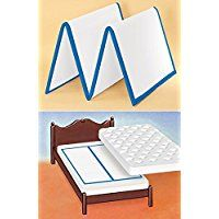Mattress Support Folding Bed Boards