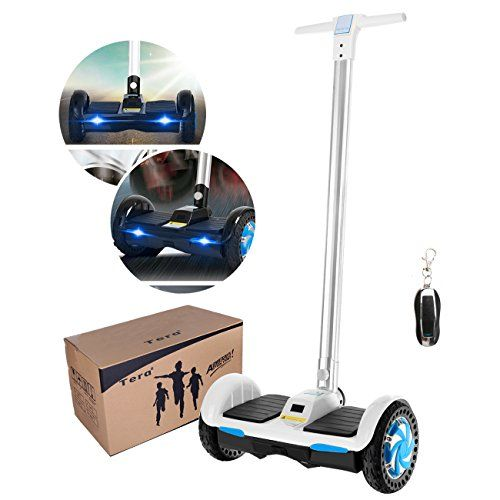 sale preis tera t1 t2 t3 f1 two wheels elektrisch self balancing scooter intelligenter. Black Bedroom Furniture Sets. Home Design Ideas