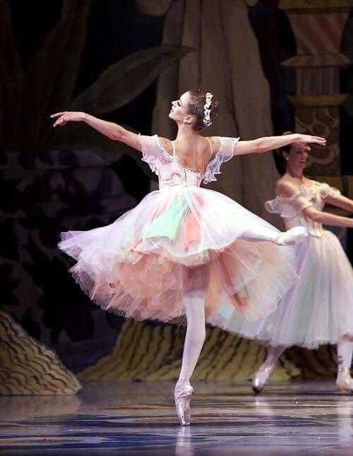 Balance Rebecca Mendiola Dance Poses Ballerina Photography Dance Photography