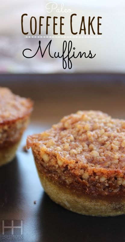 50+ Awesome Coconut Flour Recipes (gluten and grain free) -