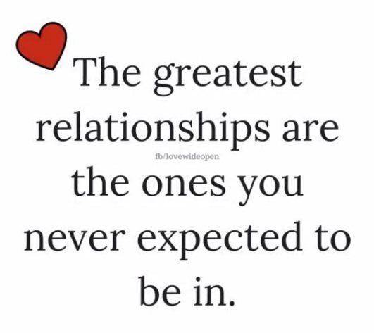 60 Deep Love Quotes For Her You're Going To Love Love Quotes Classy Deep Love Quotes For Her