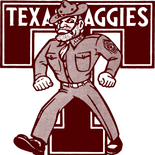 Throwback A M Logos Texags Texas A M Logo Texas A M Football Aggies