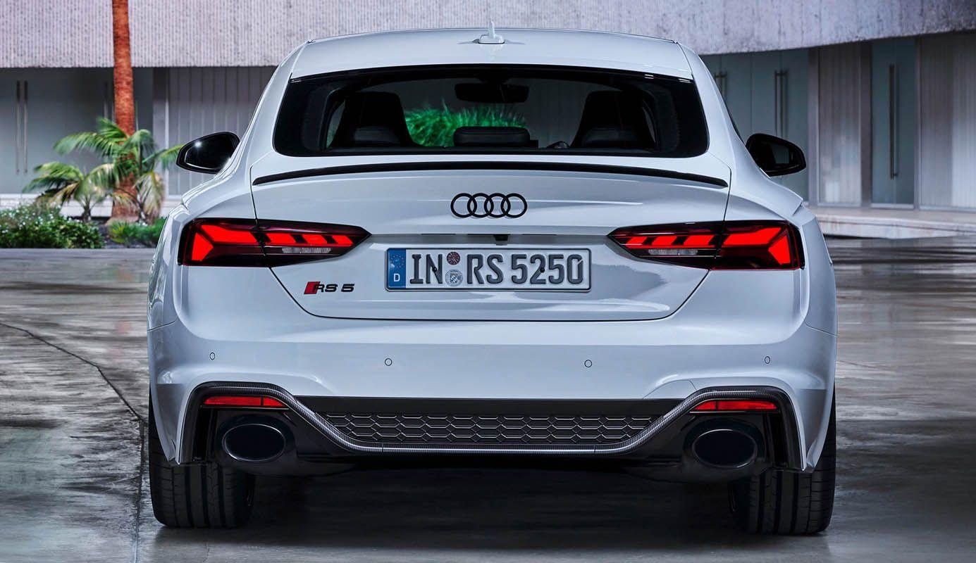 أودي أر أس 5 سبورتباك الجديدة 2020 الطراز المتجدد من السيارة الرياضية المتميزة موقع ويلز Audi Rs5 Sportback Audi Audi Rs5
