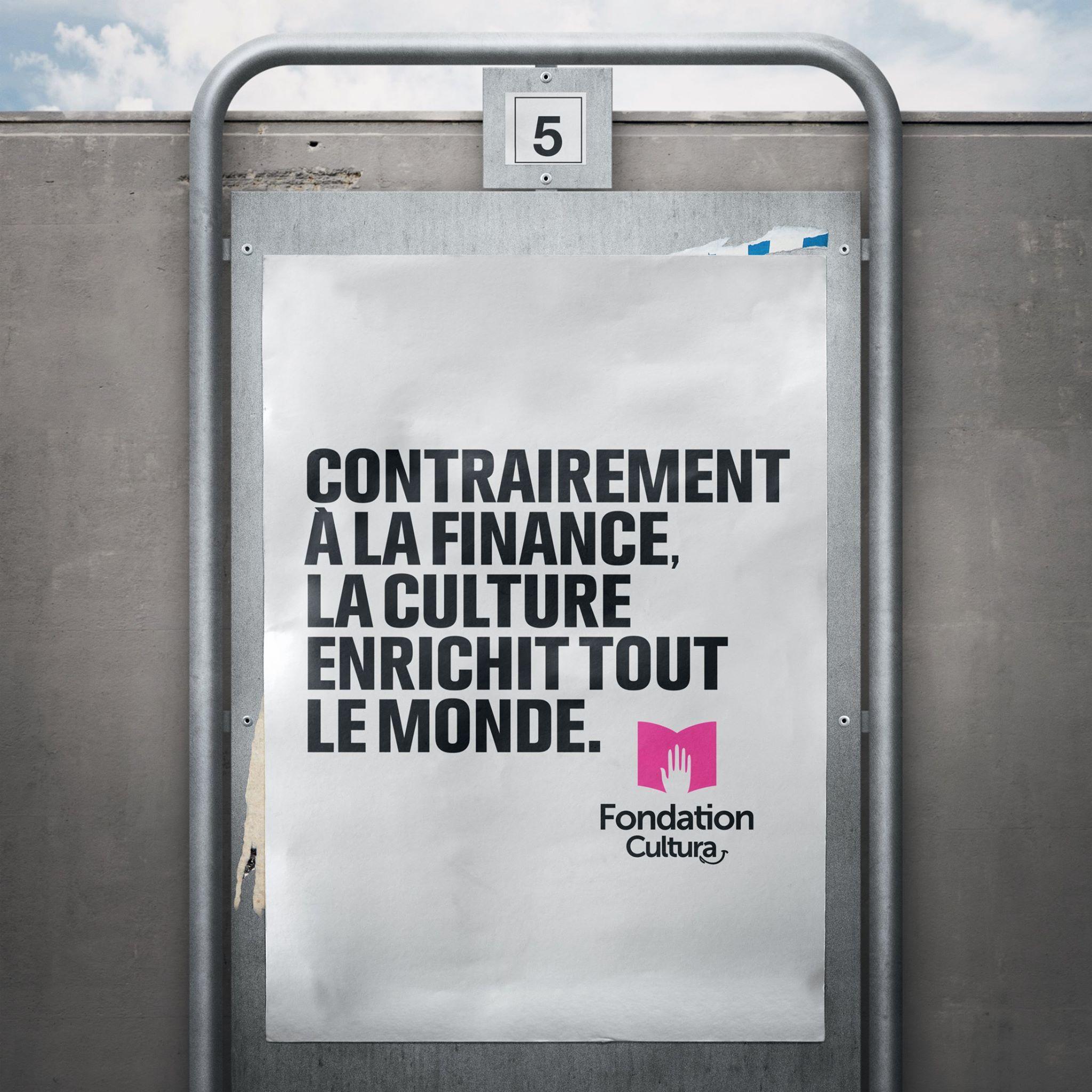 Image result for les meilleurs affiches publicitaires francaises 2017
