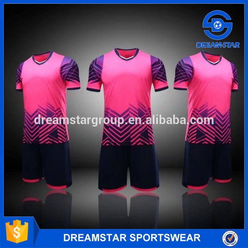 Resultado de imagen para imagenes de uniformes de futbol para mujeres ea581b81367e3