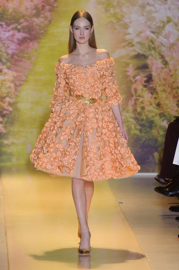 zuhair-murad-haute-couture-spring-2014-pfw32