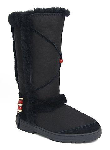 ugg nightfall 5359 boots black sale fashionista boots uggs ugg rh pinterest com