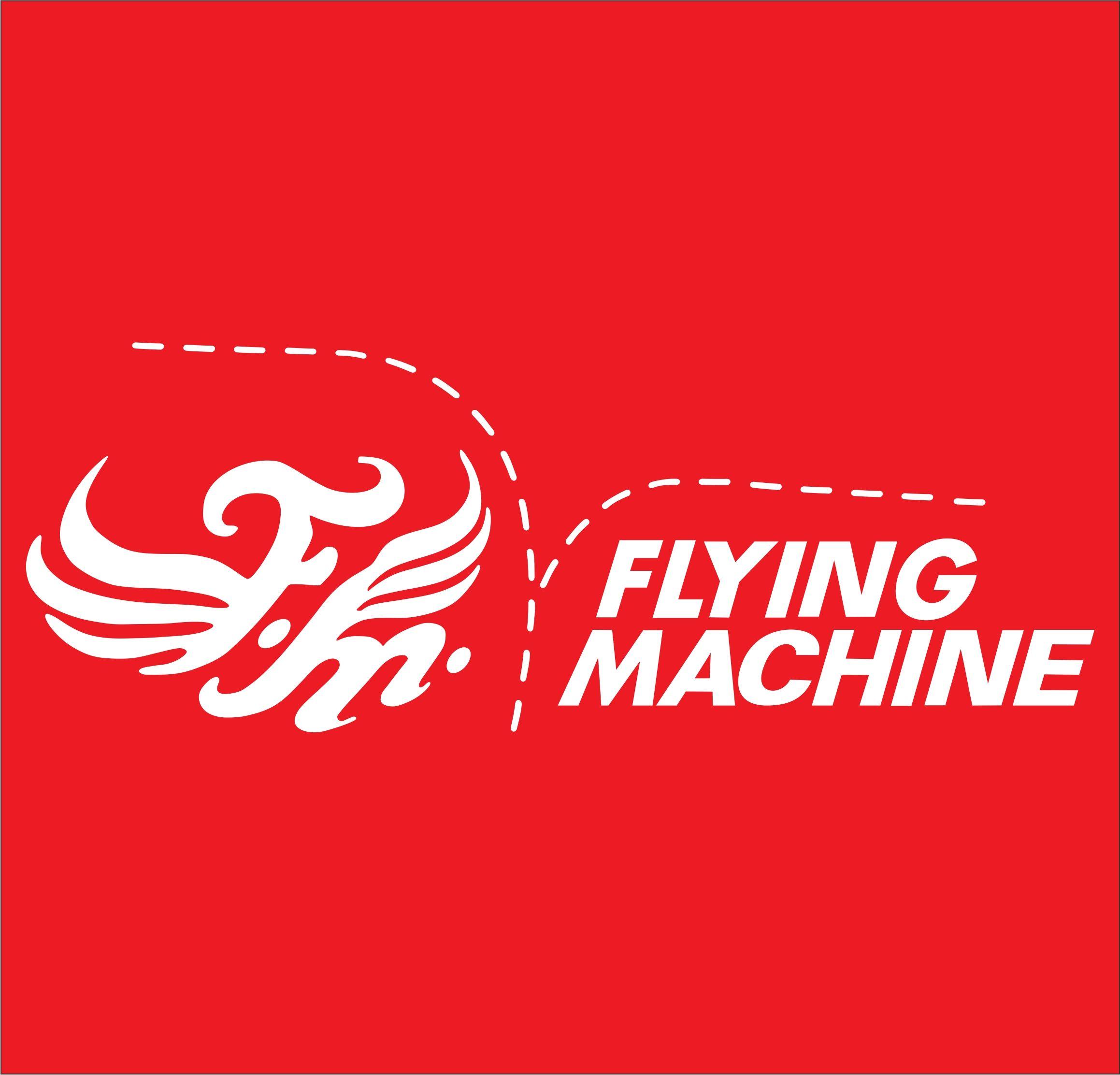 Flying machine in 2020 logos free logo retail logos