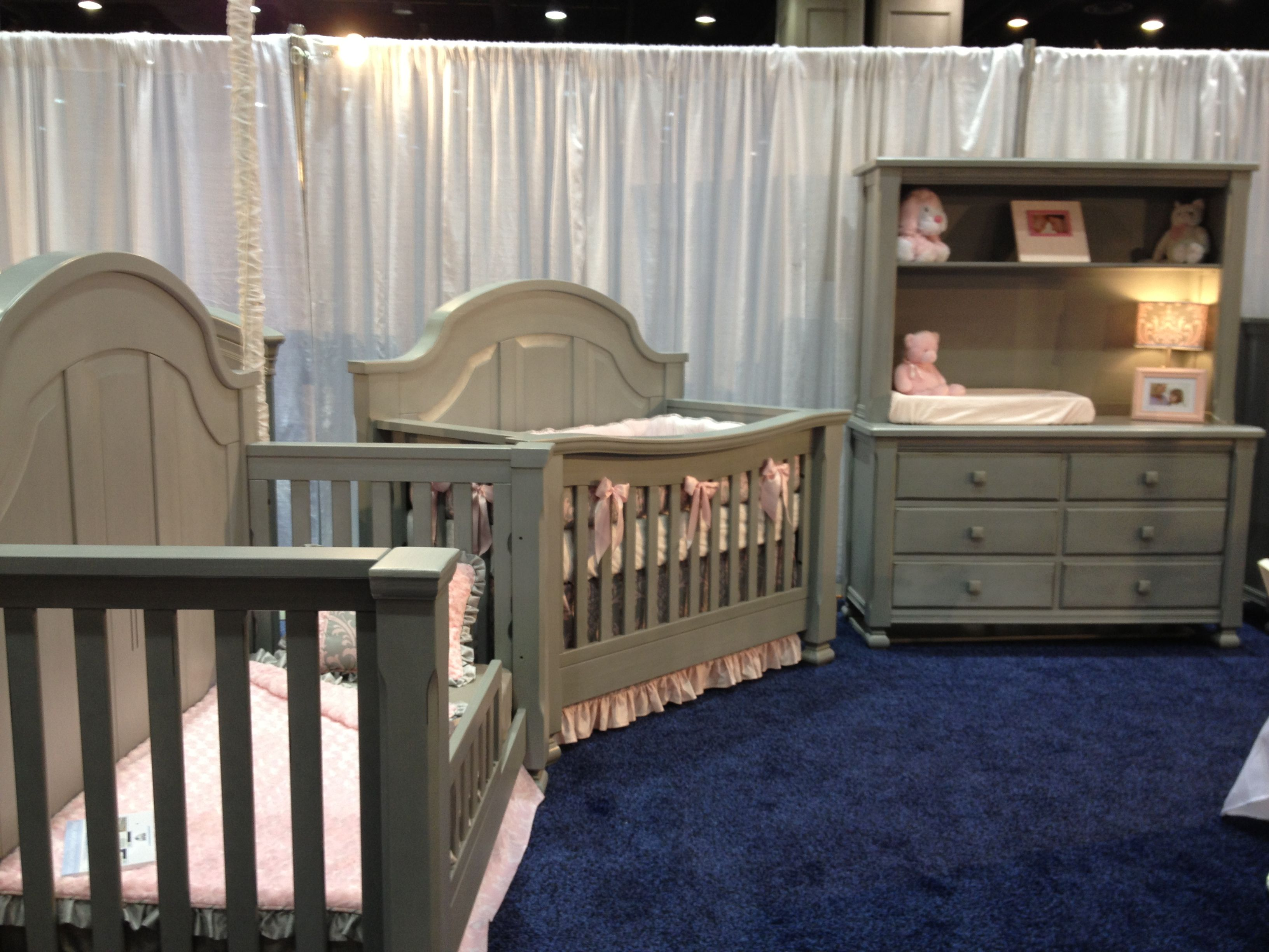 assembly cod crib silo customercare baby instructions sgy in side dream cribs convertible cape