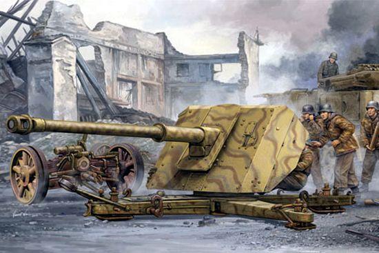 Рисованная военная техника оружие и боевые действия ...
