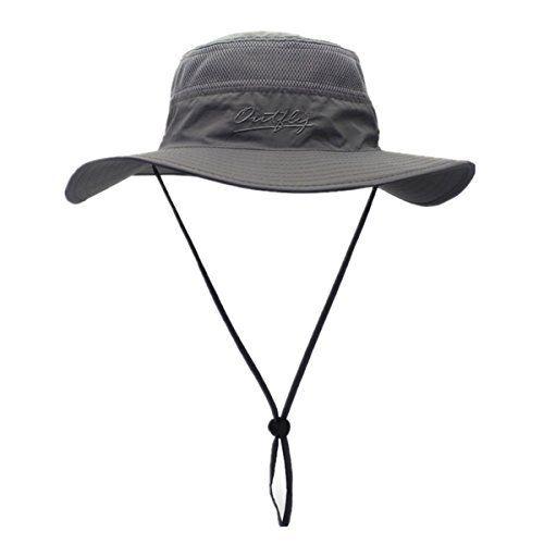 d80fc6dc3b2 Dakine No Zone Hat