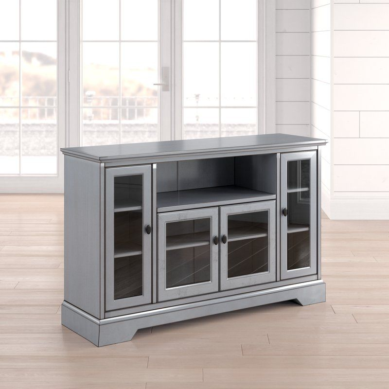 Josie Tv Stand For Tvs Up To 55 Home Decor Design Pinterest