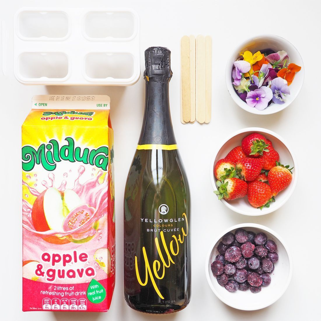 Your Next Event Will Be Poppin' With These Fruity Champagne Popsicles #champagnepopsicles Your Next Event Will Be Poppin' With These Fruity Champagne Popsicles | Brit + Co #champagnepopsicles Your Next Event Will Be Poppin' With These Fruity Champagne Popsicles #champagnepopsicles Your Next Event Will Be Poppin' With These Fruity Champagne Popsicles | Brit + Co #champagnepopsicles Your Next Event Will Be Poppin' With These Fruity Champagne Popsicles #champagnepopsicles Your Next Event #champagnepopsicles