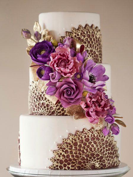 Wedding Cakes Glamorous Wedding Cakes Beautiful Wedding Cakes