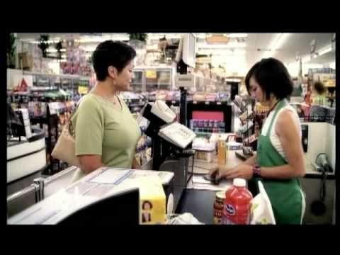 Servicio al Cliente Mary Kay Argentina - YouTube