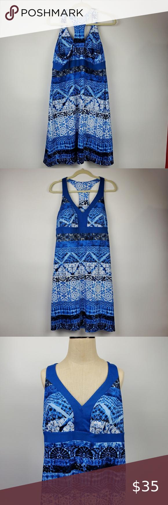 Ladies Gerry Racerback Summer Dress Nwt Ladies Gerry Racerback Summer Dress Casual Wear Perfect For Outdoo Summer Dresses Casual Summer Dresses Dresses [ 1740 x 580 Pixel ]