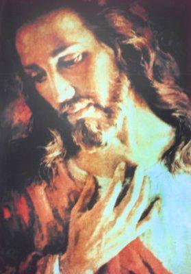 Jesus.De Forum