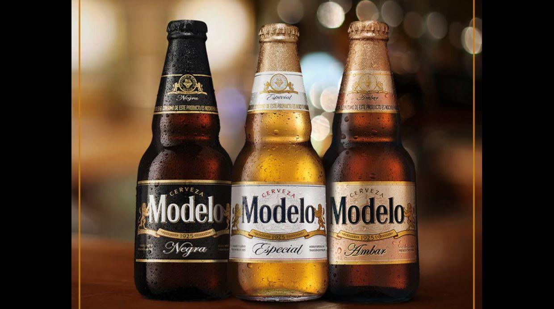 La consultora Millward Brown elaboró un ranking con las diez marcas cerveceras con mayor valor en el mundo. La lista la encabeza la firma americana Budweiser, que según este estudio tiene un valor de US$13,752 millones Foto 1 de 10