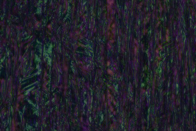 free-texture-digital-grunge-2011-06-04-03