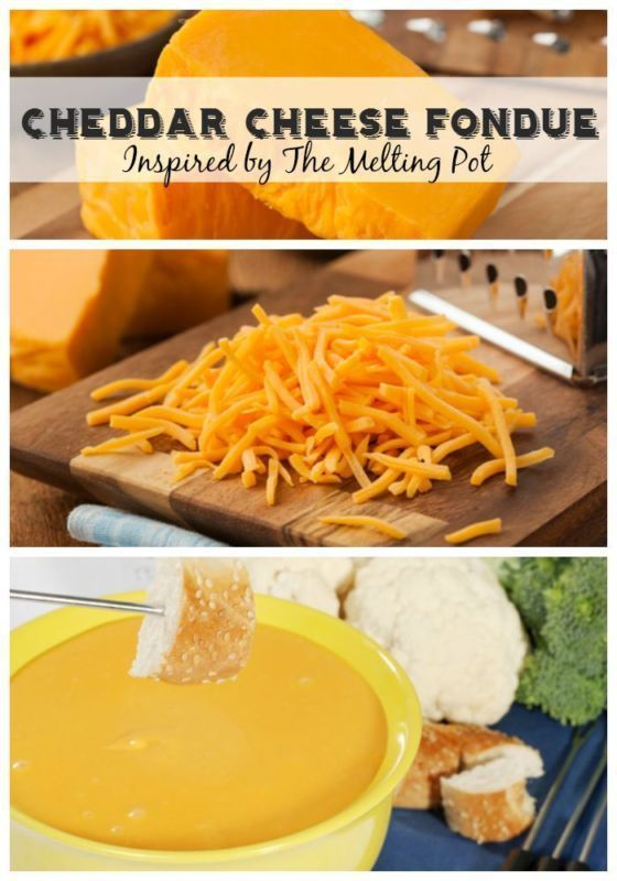 Cheddar-Cheese-Fondue-Recipe- #themeltingpot Cheddar Cheese Fondue Recipe - Inspired by The Melting Pot! If you've ever been to The Melting Pot, then there is no doubt you've probably craved their famous Cheddar Cheese Fondue from time to time. ... #themeltingpot Cheddar-Cheese-Fondue-Recipe- #themeltingpot Cheddar Cheese Fondue Recipe - Inspired by The Melting Pot! If you've ever been to The Melting Pot, then there is no doubt you've probably craved their famous Cheddar Cheese Fondue from time #themeltingpot