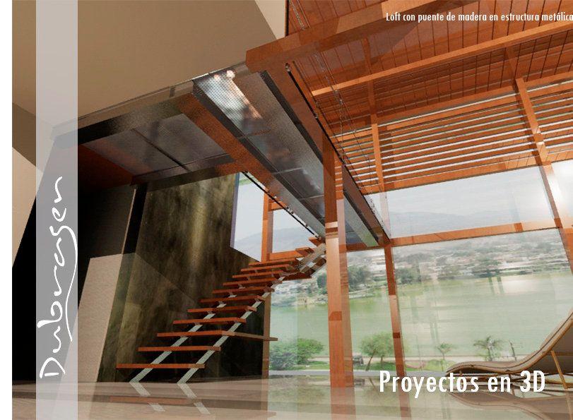 Diseño de interiores y acabados en maderas. para salas, cocinas ...