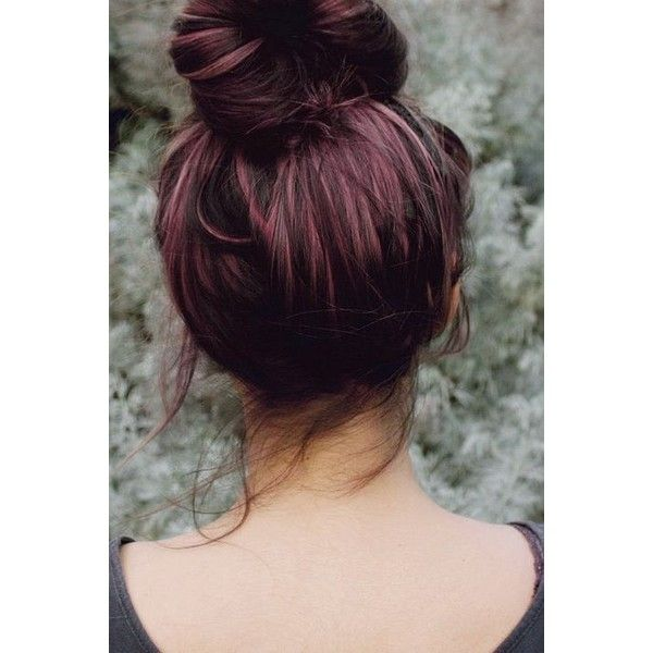 Hair Beauty ❤ liked on Polyvore featuring beauty products, haircare, hair styling tools, hair and hairstyle