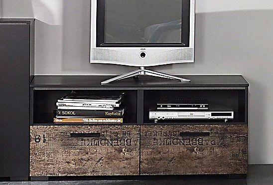 rauch TV-Kommode Jetzt bestellen unter https\/\/moebelladendirekt - wohnzimmer tv möbel