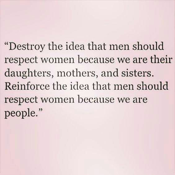 Womens Rights Quotes Source Women's Rights News Fb  Words❤  Pinterest  Feminism