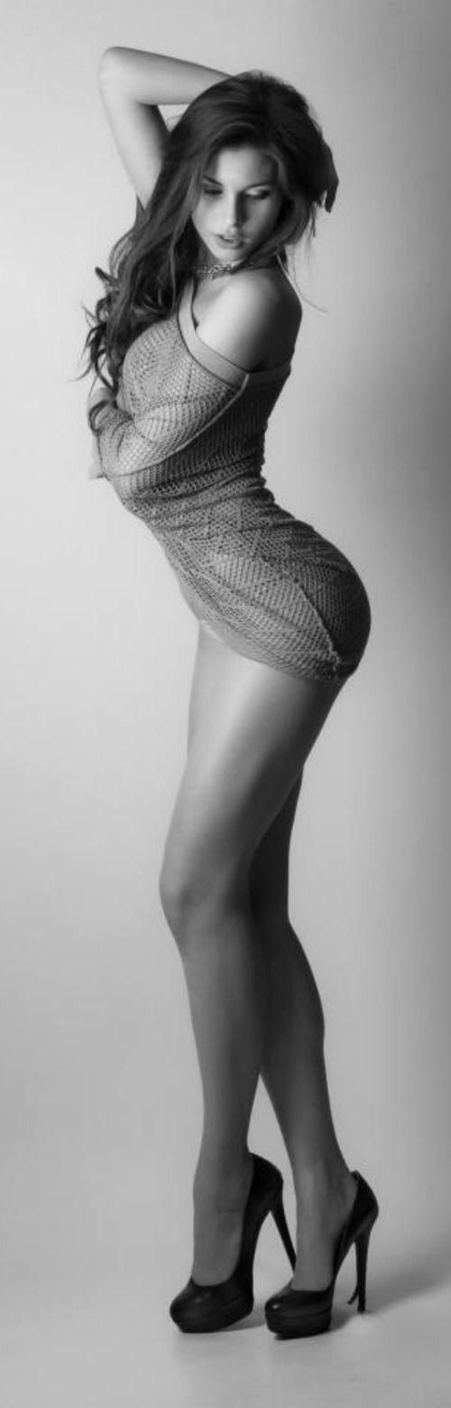 erotische strumpfhosen nikki