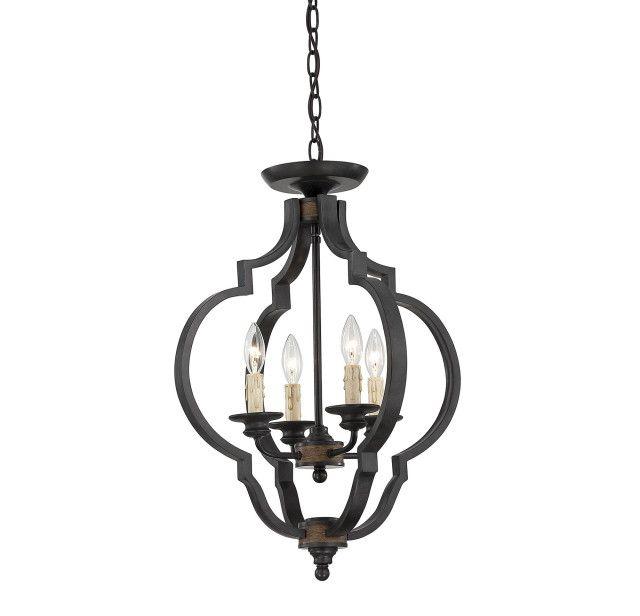 rustic wrought iron light fixtures home lighting pinterest rh pinterest co uk Black Iron Seeded Glass Pendant Light Vintage Iron Pendant Lights
