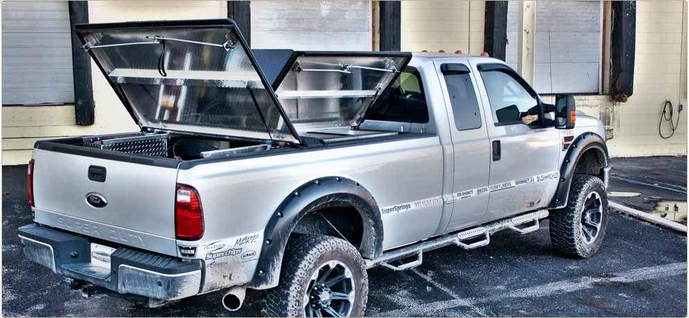 Diamondback 270 Hard Truck Bed Covers Diamondback Truck Covers Truck Covers Truck Bed Covers Tonneau Cover