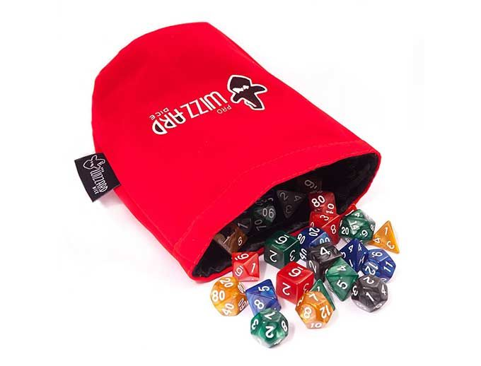 Bag o' gaming dice for $13 https://boingboing.net/2017/01/13/bag-o-gaming-dice-for-13.html?utm_source=rss&utm_medium=Sendible&utm_campaign=RSS